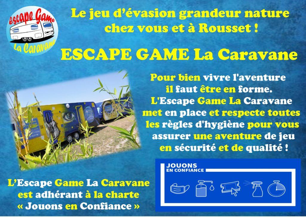 escape-game-covid