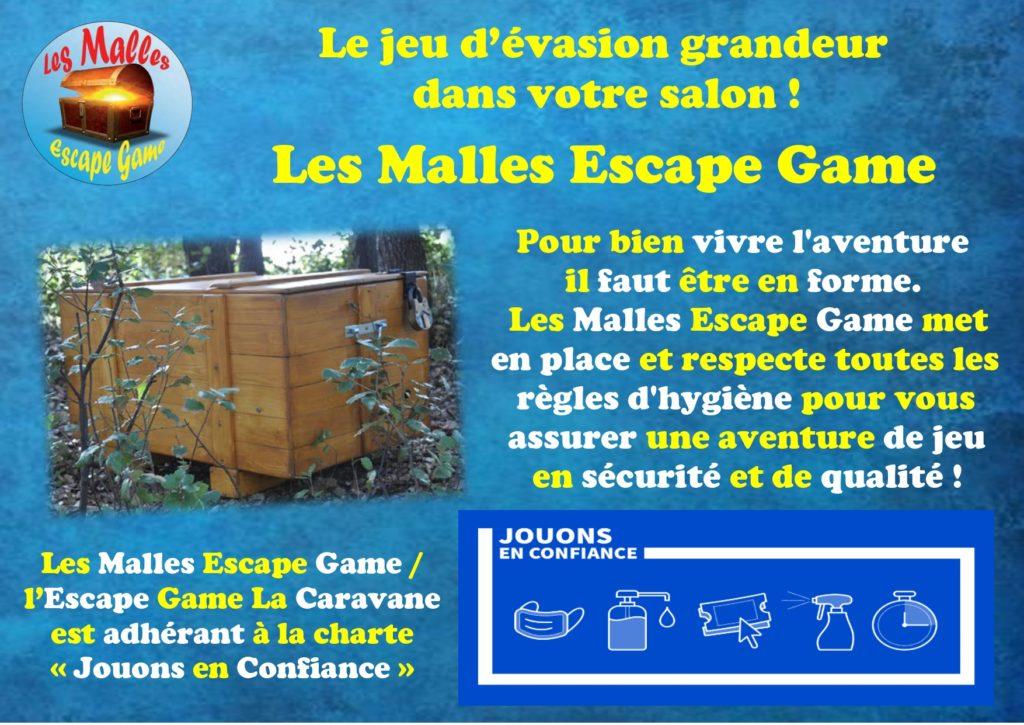 escape-game-co-vid