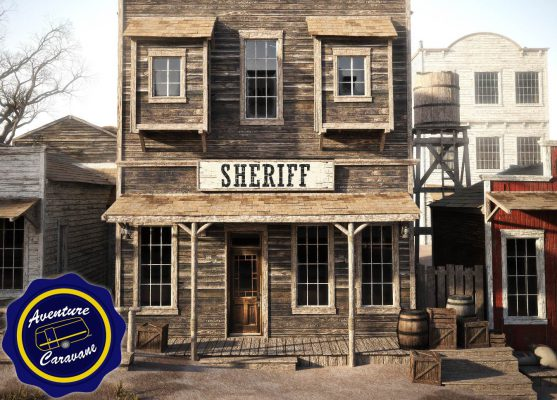 escape-game-bureau-du-sheriff