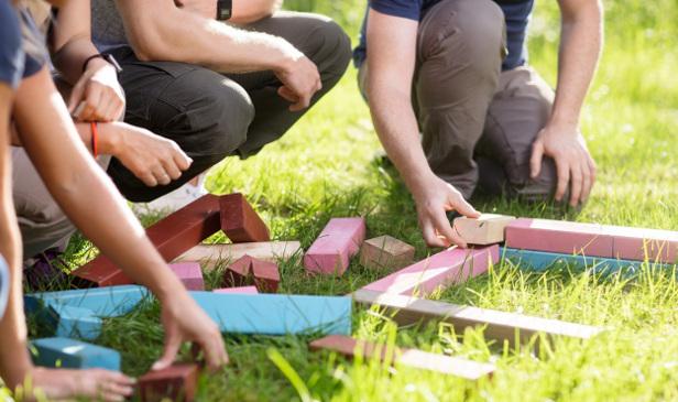 escape-game-team-building